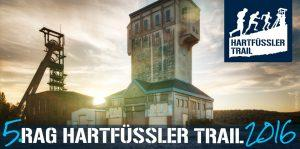 hartfuessler-trail-2016