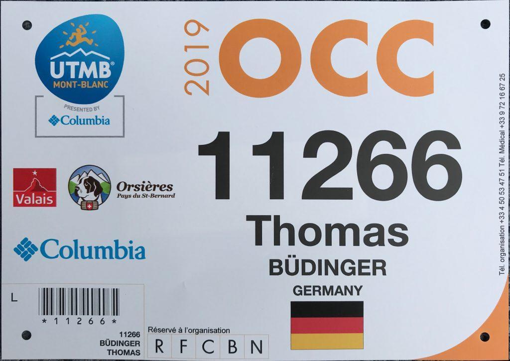 occ-startnummer