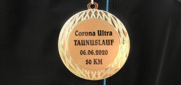 dominiks-taunuslauf-medaille
