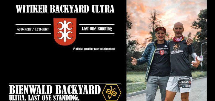 backyard-ultra-live-gebabbel