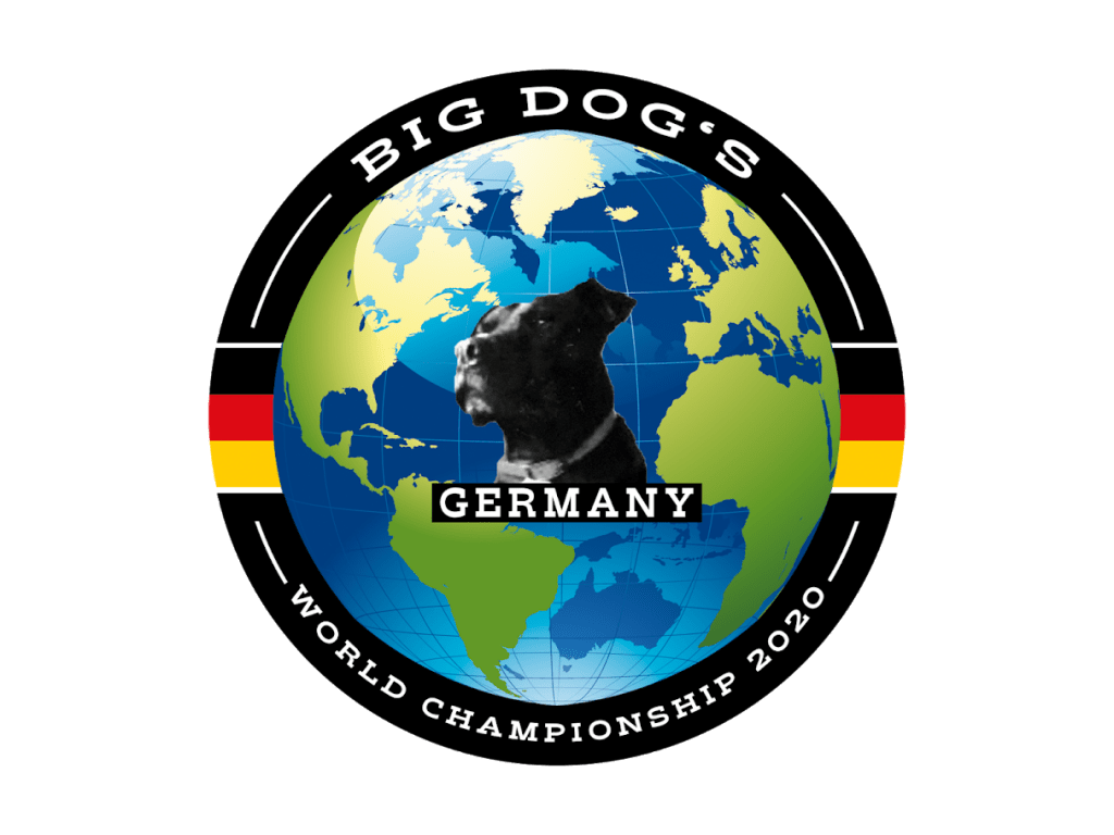 Big-Dogs-World-Championship-2020-GER